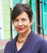 Maria A. Zuniga-Lott, Agent in New Orleans, LA