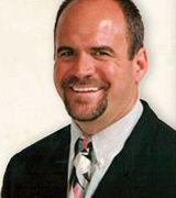 Jim  Mathews, Real Estate Agent in South Lake Tahoe, CA