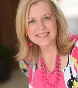 Kimi George, Agent in Oklahoma City, OK