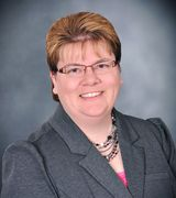 Kathy Polensky, Agent in Watertown, WI