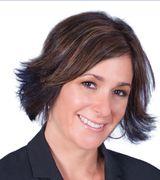 Maria Kaps, Real Estate Agent in Indialantic, FL