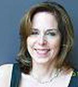 Susan Gloudeman, Agent in Culpeper, VA