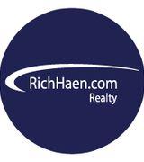 Rich Haen, Real Estate Agent in Boston, MA