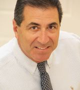 Steve Scarpo…, Real Estate Pro in Miami, FL