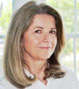 Joy Winslow, Real Estate Pro in Swansea, MA