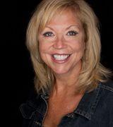 Christine Le…, Real Estate Pro in Napa, CA