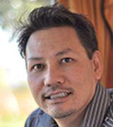 Tim Sanitprachakorn, Agent in Hillsborough, CA
