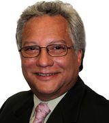 Leon Sanchez, Real Estate Pro in malverne, NY