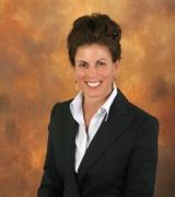 Elizabeth Fourney, Real Estate Agent in East Northport, NY