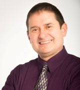 Cal Yoder, Agent in Lancaster, PA