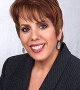 Leonora Lacqua-Caminiti, Agent in Middletown, NJ