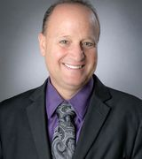 The Wexler Group, Agent in Orland Park, IL