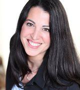 Katherine Williams, Real Estate Agent in Littleton, CO