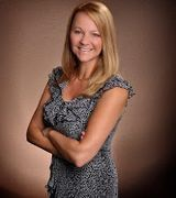 Cathy Starkweather, Agent in Celebration, FL