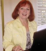 Roselyn Lang…, Real Estate Pro in Charlotte, NC