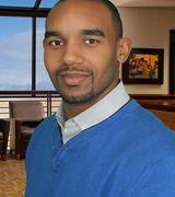 Khaleel Grant, Real Estate Pro in Woodinville, WA
