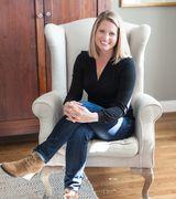 Sarah Millig…, Real Estate Pro in Nashville, TN