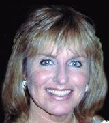 Heather Rhodes, Real Estate Agent in Bay Head, NJ