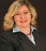 Karen Corzine, Real Estate Pro in Harrisburg, NC