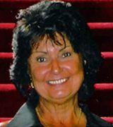 Claudette Ma…, Real Estate Pro in Boca Raton, FL