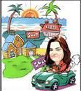 Pam Graham, Real Estate Pro in Orange Park, FL