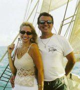 Greg Sarajew, Real Estate Pro in Sarasota, FL