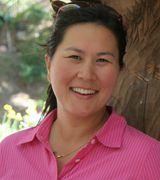 Teresa Hames, Real Estate Pro in Topanga, CA