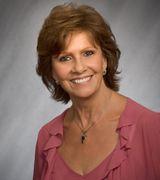 Anna Garcia, Agent in Tucson, AZ