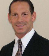 Tim Schwartz, Agent in Antioch, CA