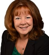 Anne Kohls, Real Estate Pro in Dexter, MI