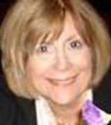 Frances Otti…, Real Estate Pro in New York, NY