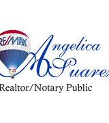 Angelica Suarez, Real Estate Agent in CARSON, CA