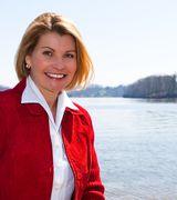 Caroline Jones, Agent in Farragut, TN