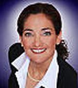 Margaret Jac…, Real Estate Pro in Naples, FL
