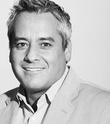 Shane Montoya, Real Estate Agent in Saint Paul, MN