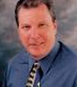 John Duncan, Real Estate Pro in Houston, TX