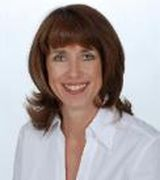 Mary Sowell, Real Estate Pro in Panama City, FL