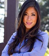 Angela Liou, Real Estate Agent in Mountain View, CA