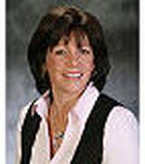 Michelle DesLauriers, Agent in East Longmeadow, MA