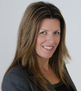 Malinda Trimberger, Real Estate Agent in Green Bay, WI