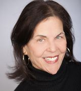 Andrea Alberts, Agent in Beverly Hills, CA