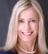 Cheryl Washington, Real Estate Agent in Princeton, NJ