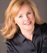 Mary O'Rourke Cashin, Agent in Cold Spring Harbor, NY