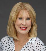 Margaret La Grange, Real Estate Agent in Coronado, CA