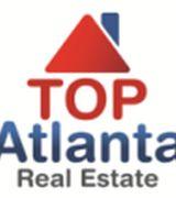 Top Atlanta, Real Estate Pro in Atlanta, GA