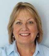 Lauren Dunne, Real Estate Agent in Westport, CT