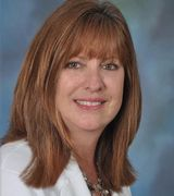 Amy Sullivan, Agent in Northfield, NJ