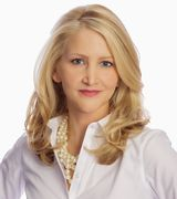 Kathryn Quinton, Agent in Bellaire, TX