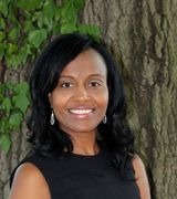 Collette Andrews, Agent in Maplewood, NJ
