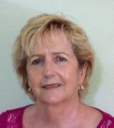 Elaine Nichols, Agent in Guilderland, NY
